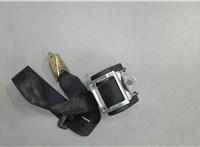 603574600 Ремень безопасности Peugeot 308 2007-2013 6377074 #1