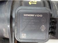 5wk97021 Измеритель потока воздуха (расходомер) Renault Megane 3 2009- 6378253 #2