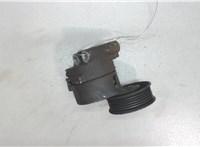 Механизм натяжения ремня, цепи Opel Vectra C 2002-2008 6380152 #1