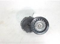 Механизм натяжения ремня, цепи Opel Vectra C 2002-2008 6380152 #2