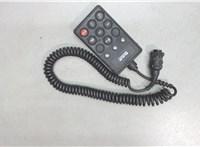 4460561290 Пульт управления пневматической подвеской DAF CF 85 2002- 6381610 #1