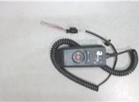 A0028208297 Пульт управления пневматической подвеской Mercedes Actros MP4 2011- 6381628 #1