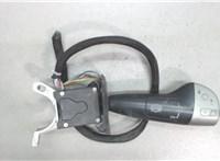 1659630 Переключатель подрулевой (моторный тормоз) DAF CF 85 2002- 6381897 #1