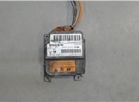 0285001429/ 20452786 Блок управления (ЭБУ) Volvo FH 2000-2011 6384299 #1