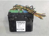 20554489-p04 Блок управления (ЭБУ) Volvo FH 2000-2011 6384325 #1