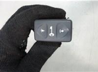 YUF101530LNF Кнопка (выключатель) Land Rover Freelander 1 1998-2007 6386810 #1