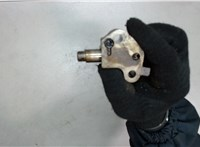 Механизм натяжения ремня, цепи Jeep Liberty 2002-2006 6387972 #2