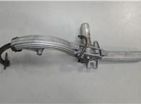 16643234 Электропривод крышки багажника (механизм) Lincoln Navigator 2002-2006 6388410 #1