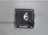 3C1820103C Радиатор кондиционера салона Volkswagen Tiguan 2007-2011 6388780 #1