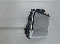 3C1820103C Радиатор кондиционера салона Volkswagen Tiguan 2007-2011 6388780 #2