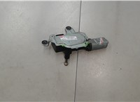 Двигатель стеклоочистителя (моторчик дворников) задний Saturn VUE 2007-2010 6391691 #2