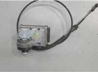 1L5F-9C734-AA Переключатель круиза Ford Explorer 2001-2005 6392557 #1