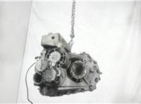 КПП 6-ст.мех 4х4 (МКПП) Audi TT 1998-2006 6392574 #2