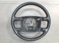 3D0419091S Руль Volkswagen Touareg 2002-2007 6392950 #1