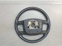 3D0419091S Руль Volkswagen Touareg 2002-2007 6392950 #2