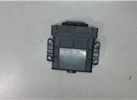 09D927750A Блок управления (ЭБУ) Volkswagen Touareg 2002-2007 6395440 #2