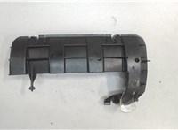 Успокоитель масляный Audi A4 (B5) 1994-2000 6403721 #1