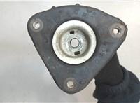 Опора амортизатора верхняя (чашка) Ford Focus 2 2005-2008 6407371 #2