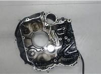Картер маховика Mercedes Sprinter 2006-2014 6409825 #2