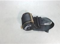 601030000 Ремень безопасности Mini Cooper 2001-2010 6410392 #1