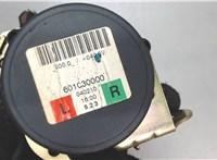 601030000 Ремень безопасности Mini Cooper 2001-2010 6410392 #2