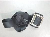 601028900 Ремень безопасности Mini Cooper 2001-2010 6410395 #1