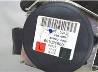 601028900 Ремень безопасности Mini Cooper 2001-2010 6410395 #2