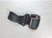 601030000 Ремень безопасности Mini Cooper 2001-2010 6410405 #1