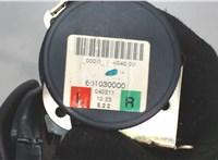 601030000 Ремень безопасности Mini Cooper 2001-2010 6410405 #2