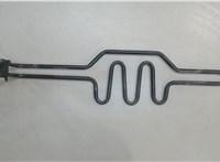 752713404 Радиатор гидроусилителя BMW 3 E90 2005-2012 6410470 #1
