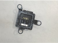 6Q0906625 Блок управления (ЭБУ) Volkswagen Touran 2003-2006 6411385 #2