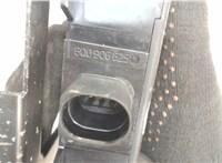 6Q0906625 Блок управления (ЭБУ) Volkswagen Touran 2003-2006 6411385 #3