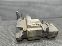 1780275 Бак Adblue DAF XF 105 6412960 #1