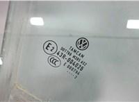 3C4845202B Стекло боковой двери Volkswagen Passat 7 2010-2015 6413851 #2