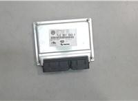 7L0907553F Блок управления (ЭБУ) Porsche Cayenne 2002-2007 6415163 #1