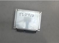 7L0907553F Блок управления (ЭБУ) Porsche Cayenne 2002-2007 6415163 #2