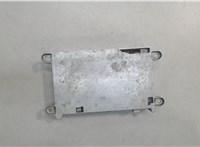 7L5035741 Блок управления (ЭБУ) Porsche Cayenne 2002-2007 6415190 #2