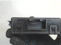1K0907530E Блок управления (ЭБУ) Volkswagen Touran 2003-2006 6415835 #4