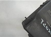 1K0907530E Блок управления (ЭБУ) Volkswagen Touran 2003-2006 6415835 #5