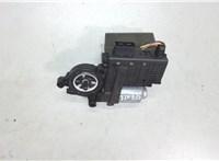 9654087580 Двигатель стеклоподъемника Citroen C4 Grand Picasso 2006-2013 6416085 #1