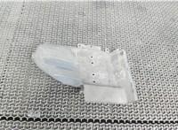 Защита топливного бака (пластик) Nissan Juke 6416278 #1