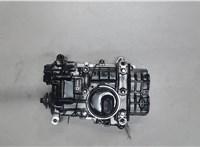 Балансировочный вал Honda Accord 7 2003-2007 6416739 #2
