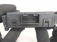 1K0907530C Блок управления (ЭБУ) Volkswagen Touran 2003-2006 6417672 #3
