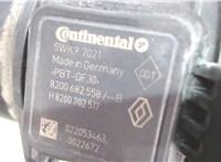 5wk97021 Измеритель потока воздуха (расходомер) Renault Megane 3 2009- 6417897 #2
