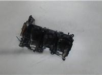 Балансировочный вал Audi A2 6419062 #2