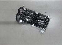 Балансировочный вал Chrysler Voyager 2001-2007 6420345 #2