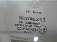 60620864 Стекло боковой двери Alfa Romeo 156 1997-2003 6420712 #2