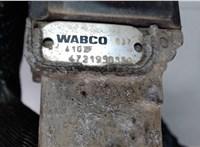 41200710 /41211070 / 4721950550 Кран распределительный Iveco EuroCargo 2 2002-2015 6421735 #2