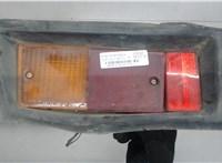 Фонарь противотуманный Toyota Land Cruiser Prado (90) - 1996-2002 6422319 #2