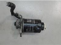 Насос топливный ручной (подкачка) Mazda 3 (BL) 2009-2013 6422423 #1